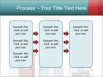 0000072822 PowerPoint Templates - Slide 86