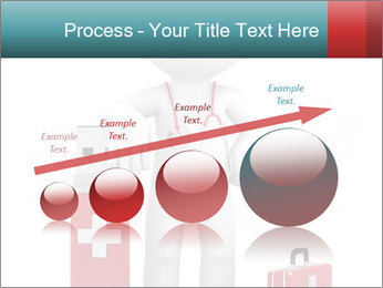 0000072822 PowerPoint Templates - Slide 87