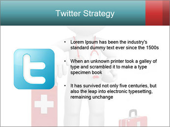 0000072822 PowerPoint Templates - Slide 9