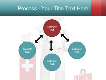 0000072822 PowerPoint Templates - Slide 91