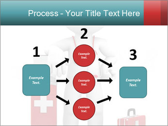 0000072822 PowerPoint Templates - Slide 92