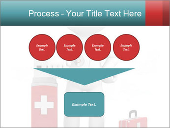 0000072822 PowerPoint Templates - Slide 93