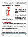 0000072822 Word Template - Page 4