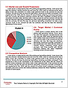 0000072822 Word Template - Page 7