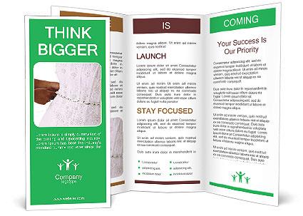 0000072823 Brochure Template
