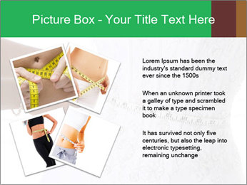 0000072823 PowerPoint Template - Slide 23