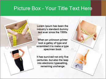 0000072823 PowerPoint Template - Slide 24