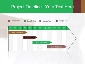 0000072823 PowerPoint Template - Slide 25