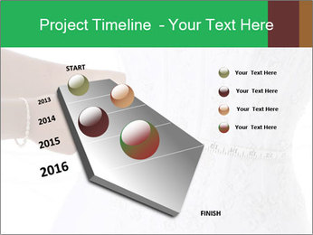 0000072823 PowerPoint Template - Slide 26