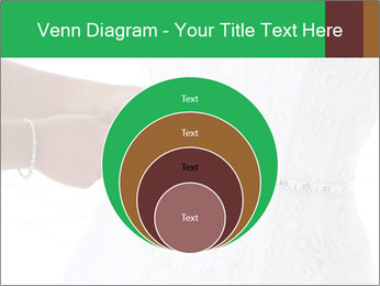 0000072823 PowerPoint Template - Slide 34