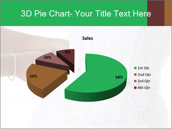 0000072823 PowerPoint Template - Slide 35