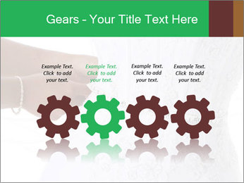 0000072823 PowerPoint Template - Slide 48