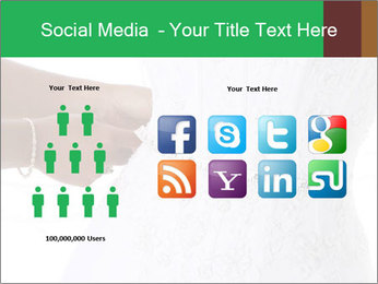 0000072823 PowerPoint Template - Slide 5