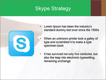 0000072823 PowerPoint Template - Slide 8