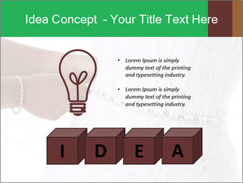 0000072823 PowerPoint Template - Slide 80