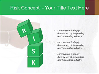 0000072823 PowerPoint Template - Slide 81