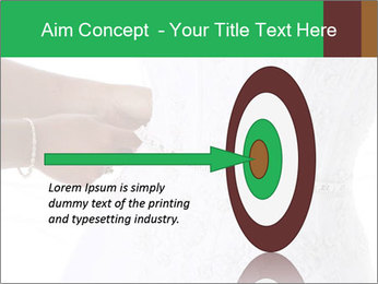 0000072823 PowerPoint Template - Slide 83