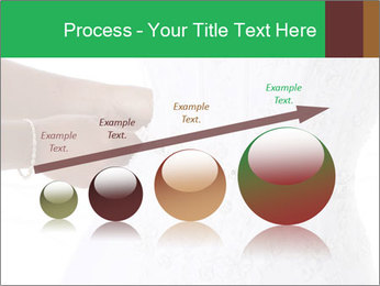 0000072823 PowerPoint Template - Slide 87