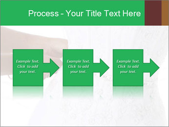 0000072823 PowerPoint Template - Slide 88