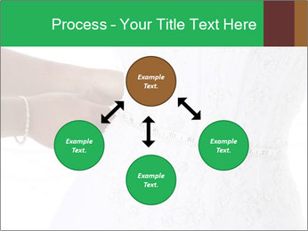 0000072823 PowerPoint Template - Slide 91