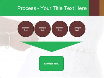 0000072823 PowerPoint Template - Slide 93
