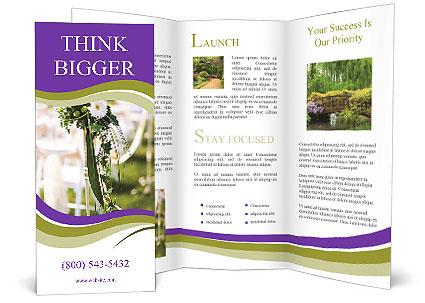 0000072824 Brochure Templates