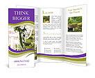 0000072824 Brochure Template
