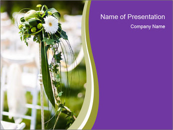 0000072824 PowerPoint Template - Slide 1