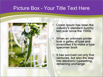 0000072824 PowerPoint Template - Slide 13