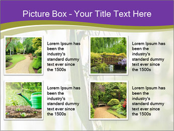 0000072824 PowerPoint Template - Slide 14