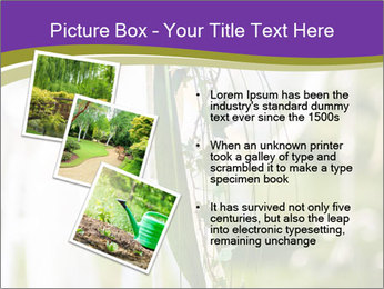 0000072824 PowerPoint Template - Slide 17