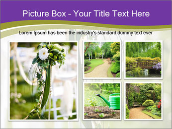 0000072824 PowerPoint Template - Slide 19