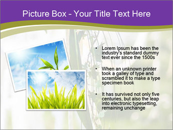 0000072824 PowerPoint Template - Slide 20
