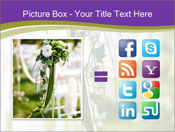 0000072824 PowerPoint Template - Slide 21