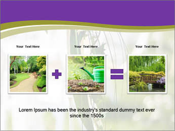 0000072824 PowerPoint Template - Slide 22