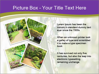 0000072824 PowerPoint Templates - Slide 23