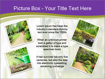 0000072824 PowerPoint Template - Slide 24