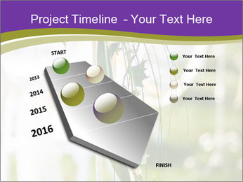 0000072824 PowerPoint Template - Slide 26