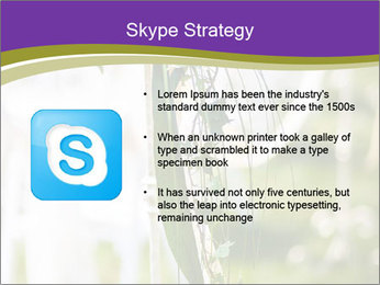 0000072824 PowerPoint Template - Slide 8
