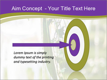 0000072824 PowerPoint Template - Slide 83