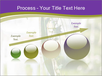 0000072824 PowerPoint Template - Slide 87