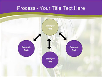 0000072824 PowerPoint Template - Slide 91