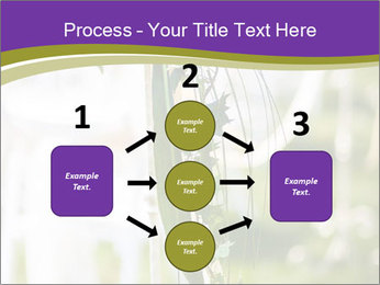 0000072824 PowerPoint Template - Slide 92