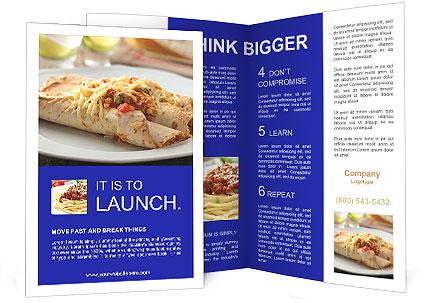 0000072825 Brochure Template