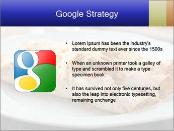 0000072825 PowerPoint Template - Slide 10