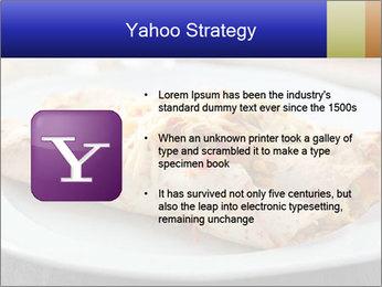 0000072825 PowerPoint Template - Slide 11