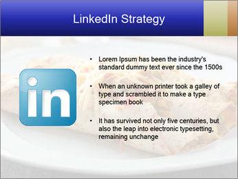 0000072825 PowerPoint Template - Slide 12
