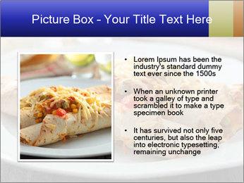 0000072825 PowerPoint Template - Slide 13