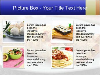 0000072825 PowerPoint Template - Slide 14