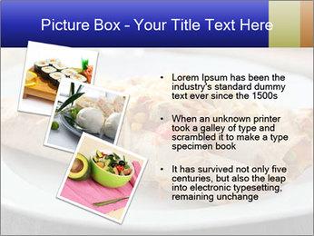 0000072825 PowerPoint Template - Slide 17